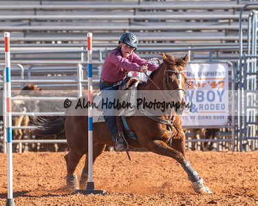 Rodeo5th_20200221_1676