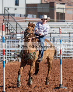 Rodeo5th_20200221_1623