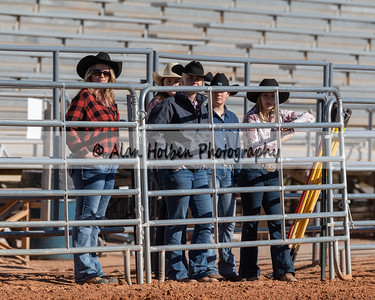 Rodeo5th_20200221_1590