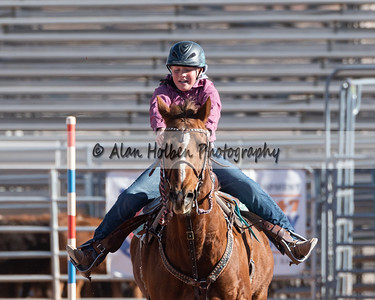 Rodeo5th_20200221_1680