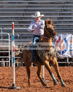Rodeo5th_20200221_1617