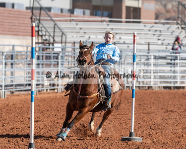 Rodeo5th_20200221_1550