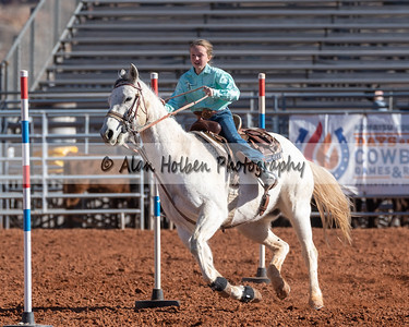 Rodeo5th_20200221_1596