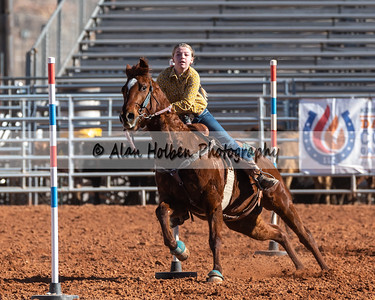 Rodeo5th_20200221_1639