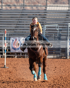 Rodeo5th_20200221_1542