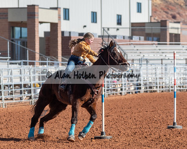 Rodeo5th_20200221_1538