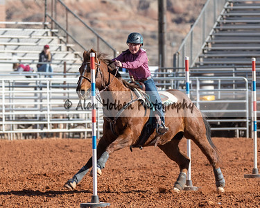 Rodeo5th_20200221_1668