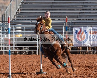 Rodeo5th_20200221_1638
