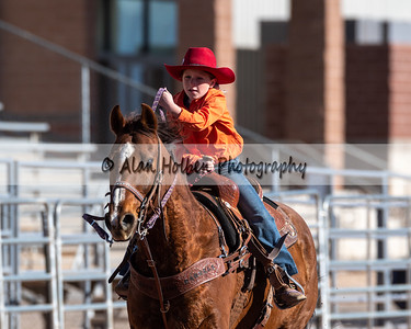 Rodeo5th_20200221_1587