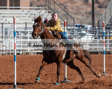 Rodeo5th_20200221_1643