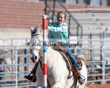 Rodeo5th_20200221_1608