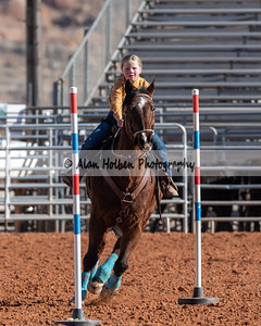 Rodeo5th_20200221_1534