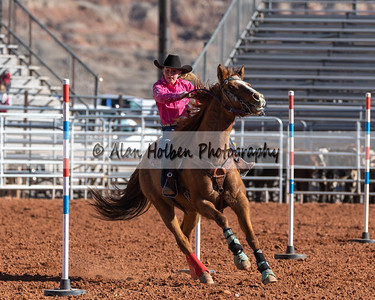 Rodeo5th_20200221_1564