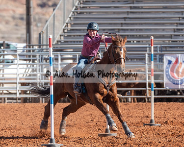 Rodeo5th_20200221_1665