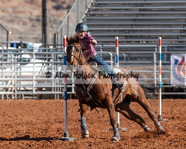 Rodeo5th_20200221_1666