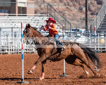Rodeo5th_20200221_1580