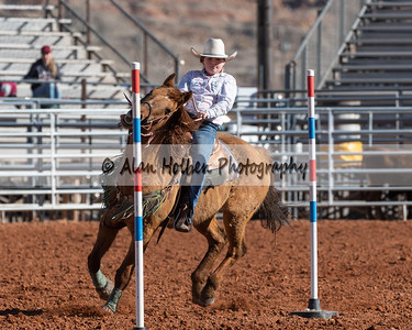 Rodeo5th_20200221_1619
