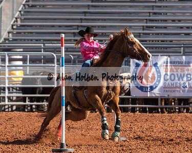 Rodeo5th_20200221_1558
