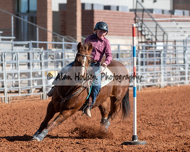Rodeo5th_20200221_1675