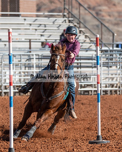 Rodeo5th_20200221_1669