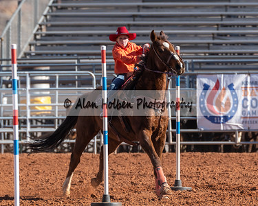 Rodeo5th_20200221_1576