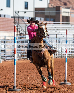 Rodeo5th_20200221_1567