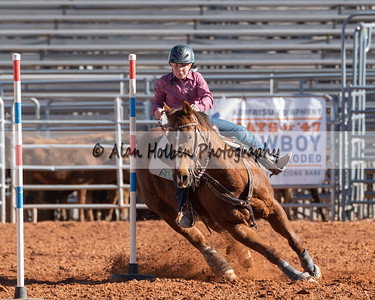 Rodeo5th_20200221_1660