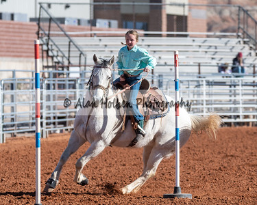 Rodeo5th_20200221_1602
