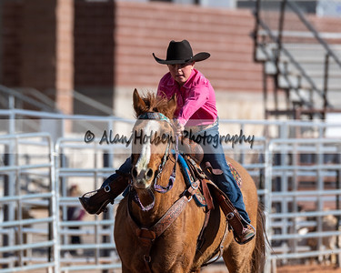 Rodeo5th_20200221_1570