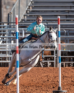 Rodeo5th_20200221_1593