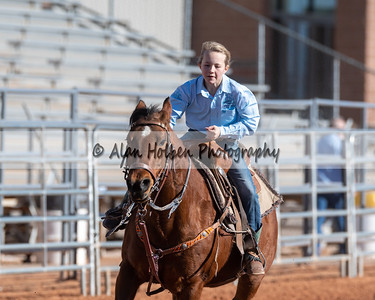 Rodeo5th_20200221_1554