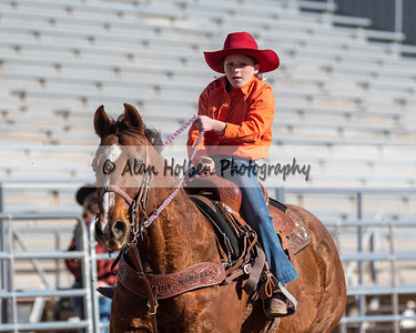 Rodeo5th_20200221_1589