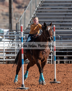 Rodeo5th_20200221_1535