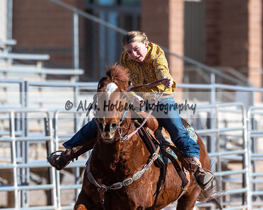 Rodeo5th_20200221_1653