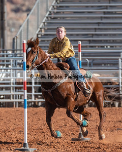 Rodeo5th_20200221_1640