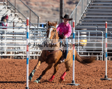 Rodeo5th_20200221_1562