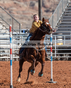 Rodeo5th_20200221_1641