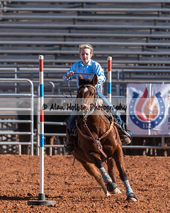Rodeo5th_20200221_1546
