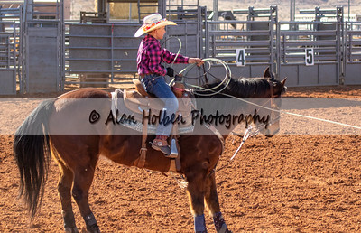 Team Roping Heeler #4 (1 of 1)