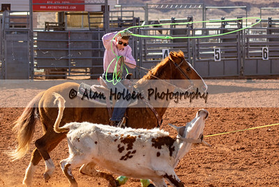 Team Roping Heeler #6 (1 of 1)