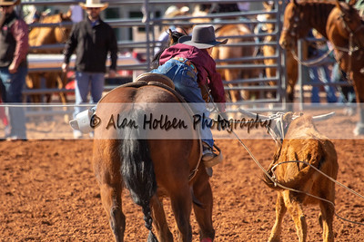 Team Roping Heeler #19 (1 of 1)