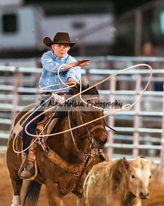 RodeoJr_20200221_0126