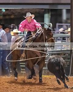 RodeoJr_20200221_0104