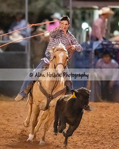 RodeoJr_20200221_0046