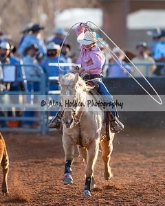 RodeoJr_20200221_0886