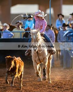 RodeoJr_20200221_0884