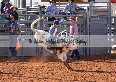 Bull Riding #1 (1 of 1)-2