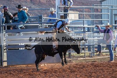 Bull Riding #16 (1 of 1)