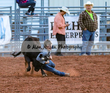 Chute Doggin #2 (1 of 1)