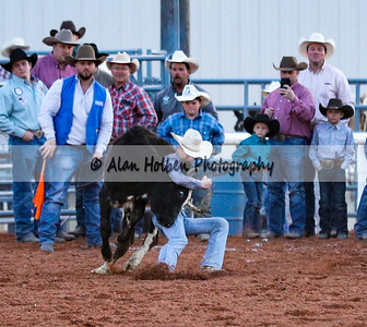 Chute Doggin #3 (1 of 1)